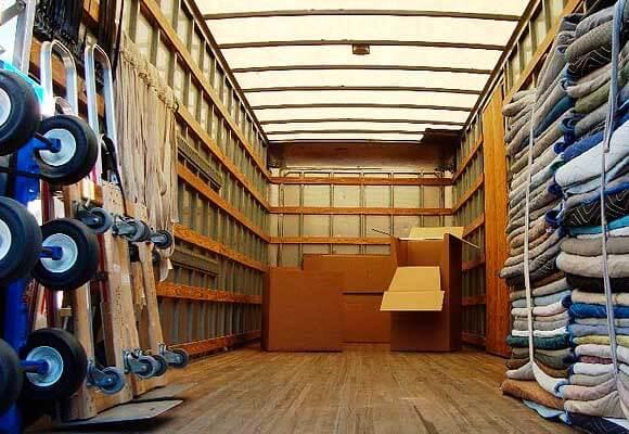 moving-in-tarragona