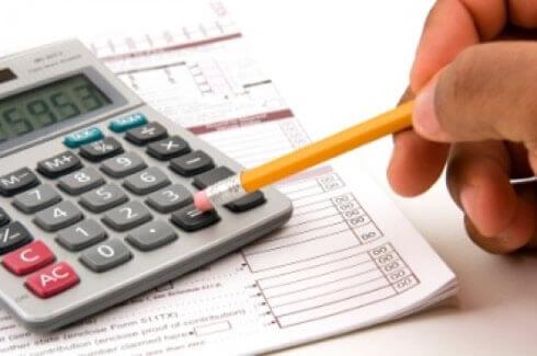 presupuesto-mudanzas-ibiza